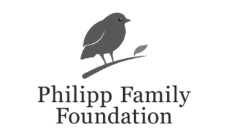 Philipp_Family_Foundation_Logo_idx87796393.png