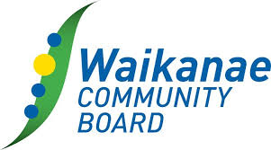 Waikanae_Community_Board_idx49107593.jpg